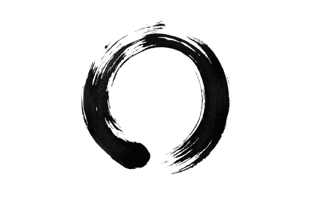 Mindfulness – z czym to się je? Teoria i praktyka uważności.
